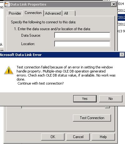 Install Oracle 10G Release 2 Odac 64 Bit - instalseatemplates