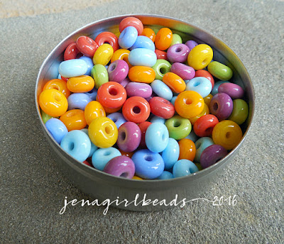 https://www.etsy.com/listing/278757732/pool-party-essential-mini-spacers?ref=shop_home_feat_1