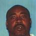 10 destaques da confissão do gangster Keffe D, dizendo que Puffy Daddy o contratou para matar Tupac