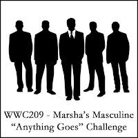 https://watercoolerchallenges.blogspot.com/