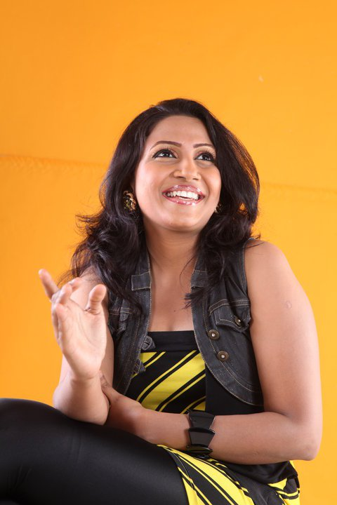 Sri Lankan Girlsceylon Hot Ladieslanka Sexy Girl Feb 1 -8677