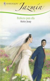 Shirley Jump - Perfecto Para Ella