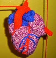 http://www.ravelry.com/patterns/library/human-heart-of-crochet