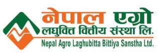 IPO+result+nepal+agro+laghubitta+bittiya+sanstha+limited+investment+opportunities+nepal