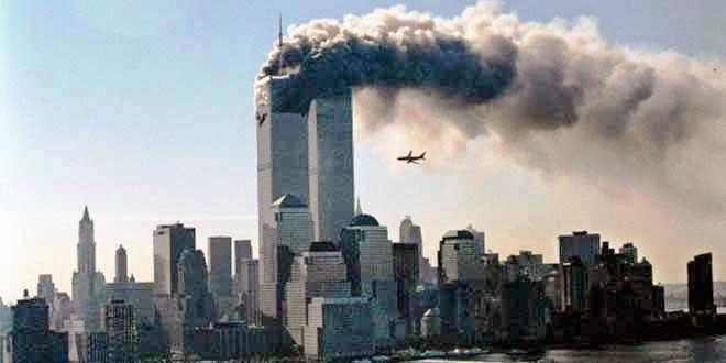 O C 227 O Que Fuma Meninos Eu Vi 11 De Setembro De