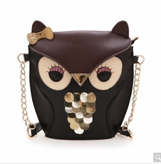 http://www.dresslink.com/womens-splicing-color-cross-body-bag-owl-pattern-p-8477.html?utm_source=blog&utm_medium=banner&utm_campaign=lendy-dl50