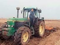 Ένα βήμα πριν την κατάρρευση η αγροτική οικονομία της χώρας