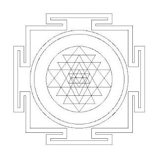 ΠΡΟΣΕΛΗΝΕΣ: Tantra Yoga Path