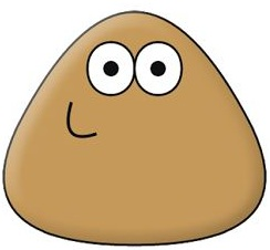 POU v1.4.73 Mod Apk (Unlimited Money)