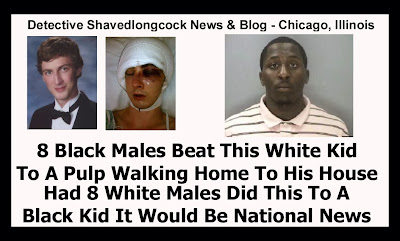 Image result for black racism against whites
