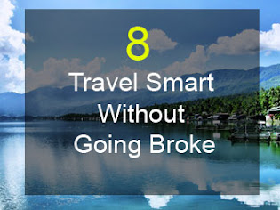 8-travel-smart-without-going-broke