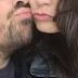 Φουλ ερωτευμένοι μετά από έξι χρόνια γάμου οι...