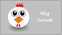 http://lagardeceline03.blogspot.fr/2016/05/blog-hop-du-poulettes-club-13-la-fete.html