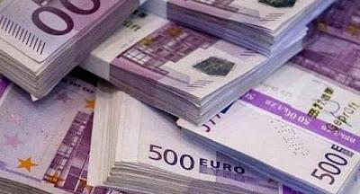 Україна підписала угоду з ЄС про макрофінансову допомогу на суму в €1 млрд