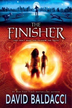 https://www.goodreads.com/book/show/18282060-the-finisher