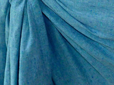 Fulares rígidos Fulares portabebés y tejidos a crochet kangutingo