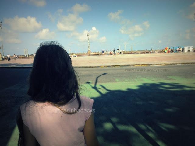 Olha!Recife