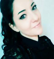 Patrizia Cannazza - Autore, Scrittore, Scrittrice
