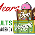 3 Years Result of SEO Service for a Travel Agency
