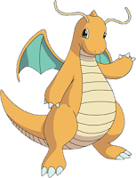 快龍技能進化攻略 - 寶可夢Pokemon Go精靈技能配招