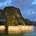 10 Best Places to Visit in Vietnam
