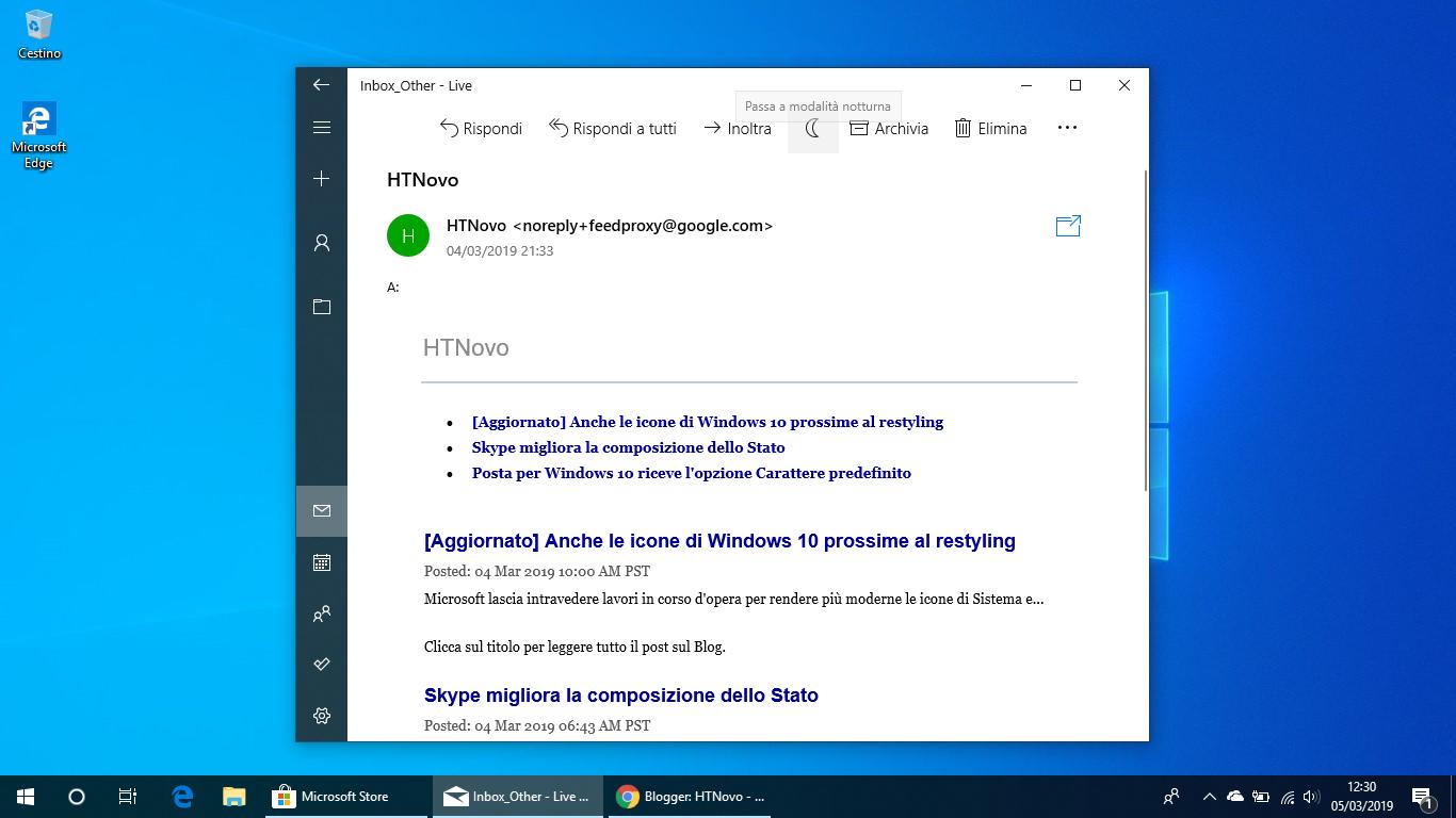 Posta-Windows-10-tasto-commutazione