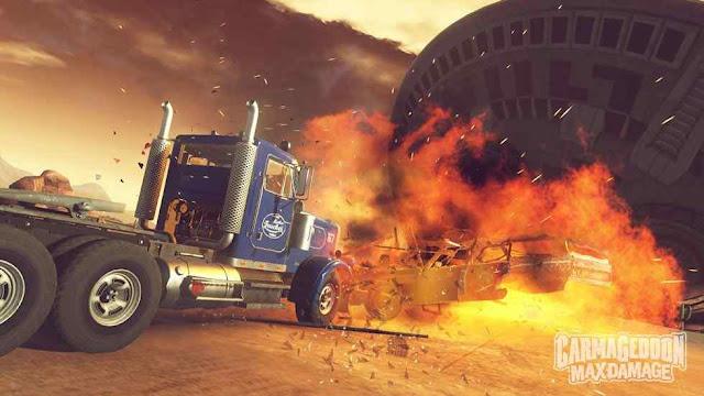 screenshot-2-of-carmageddon-pc-game