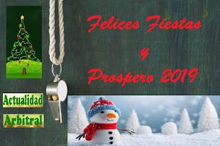 arbitros-futbol-navidad-fiestas