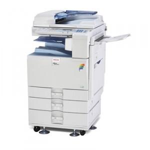 [Image: Ricoh-C2050-colour-photocopy-sri-lanka.jpg]