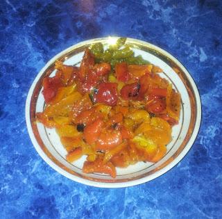 2016 01 22%2B16.22.37 - Salata orientala cu ardei Kapia copt