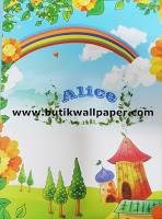 http://www.butikwallpaper.com/2017/01/wallpaper-alice.html