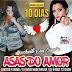 ASAS DO AMOR - 10 DIAS