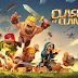 Download Clash Of Clans (MOD) 2018