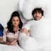 Não tem disco novo, mas tem nova parceria! Selena Gomez lançará música com J Balvin e benny blanco