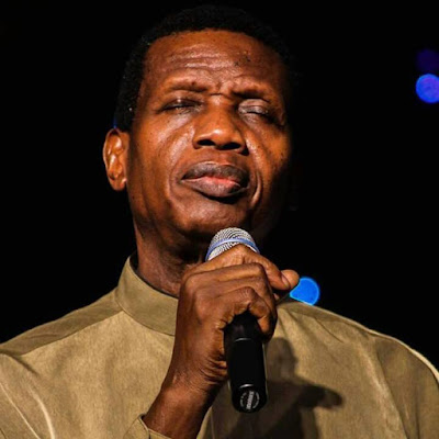 Every Lion, Goliath and Bear in your life will die tonight. - Pastor Adeboye