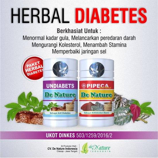 Obat Herbal Untuk Penyakit Gonore Kencing Nanah Sipilis