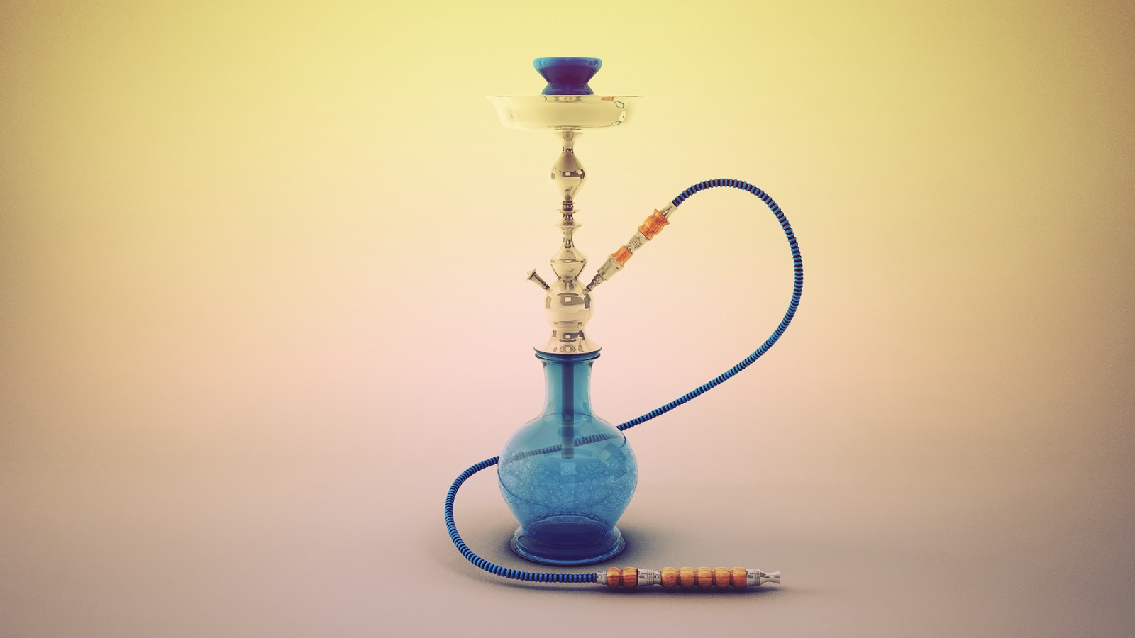 Hookah Wallpaper Full Hd Shisha Blow Wallpaper Dream Wallpapers