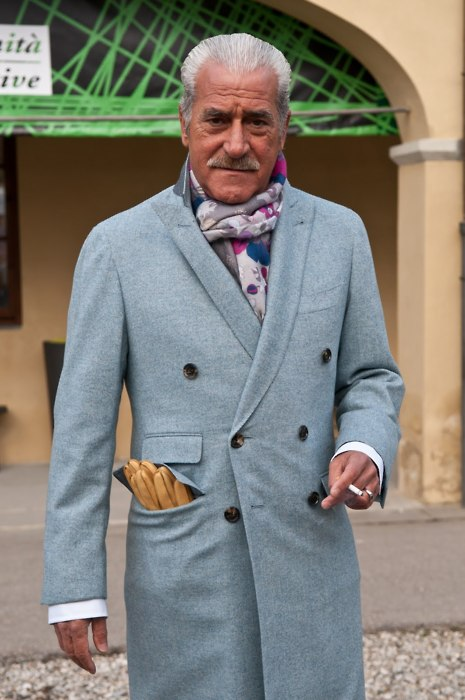 classic italian men fashion - photo #11