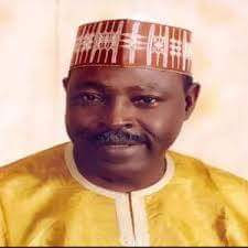 Plateau PDP Chairman and his driver abducted by gunmen along Kafanchan-Abuja highway