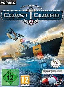 coast-guard-pc-cover-www.ovagames.com