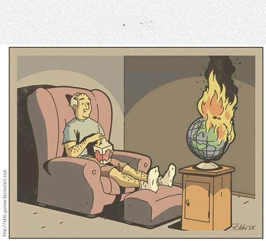 funny-cartoon-world-burning-popcorn1.jpg