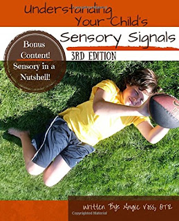 Understanding Your Child's Sensory Signals (Third Edition)
