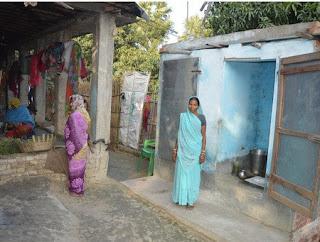 nitish-dalit-mahadalit-and-toilet