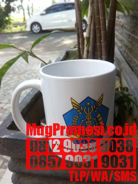 HARGA MESIN PRESS PIN TERMURAH JAKARTA