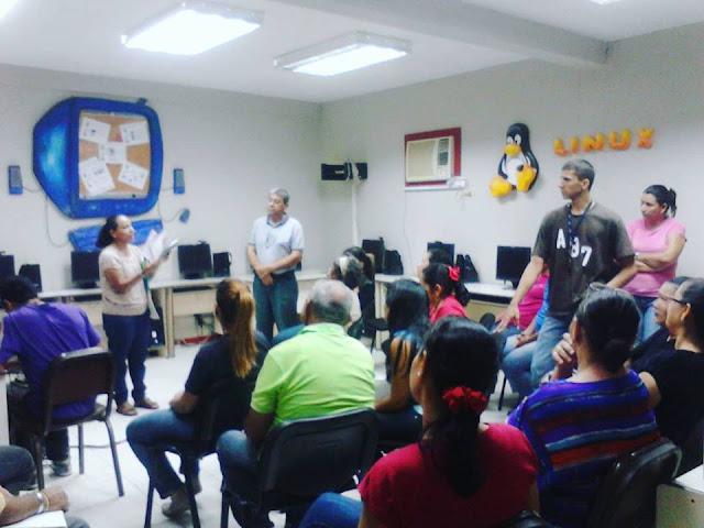 centro-gumilla-organiza-primer-taller-de-fromacion-politica-ciudadana-en-san-ignacio