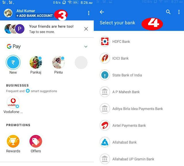 How to eran money,online earn money,how to earn money online,googlepay