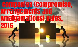 Companies-Compromises-Arrangements-and-Amalgamations-Rules-2016