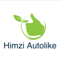 Himzi AutoLike APK (Auto Liker) Download Free for Android