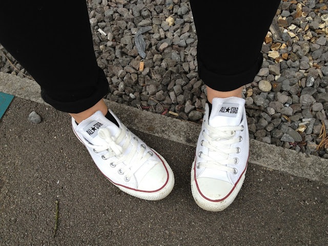converse_outfit_blogger