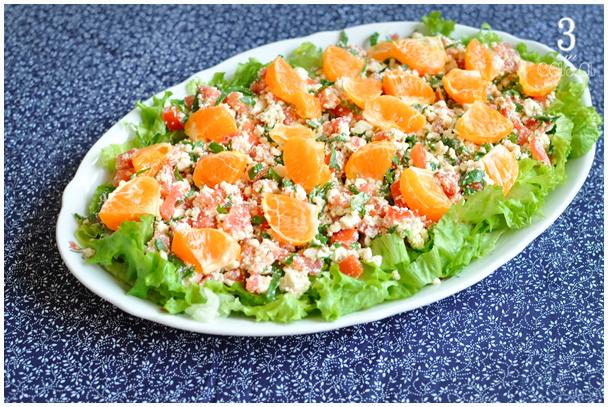receita salada espinafre cru